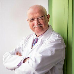prof dr toma mugea glycon antirid antiacnee lapte de corp produse de par