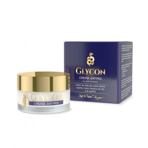 glycon antirid cu 7% acid glicolic dr toma mugea
