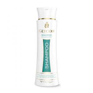 sampon glycon cu acid glicolic antimatreata descurcare usoara hidratant scalp matreata