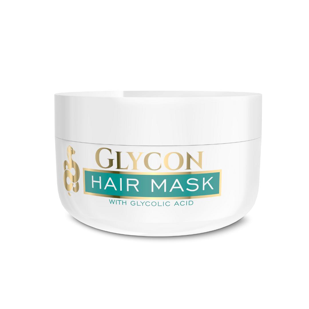 balsam glycon produse par profesional acid glicolic dr toma mugea masca de par cu acid glicolic